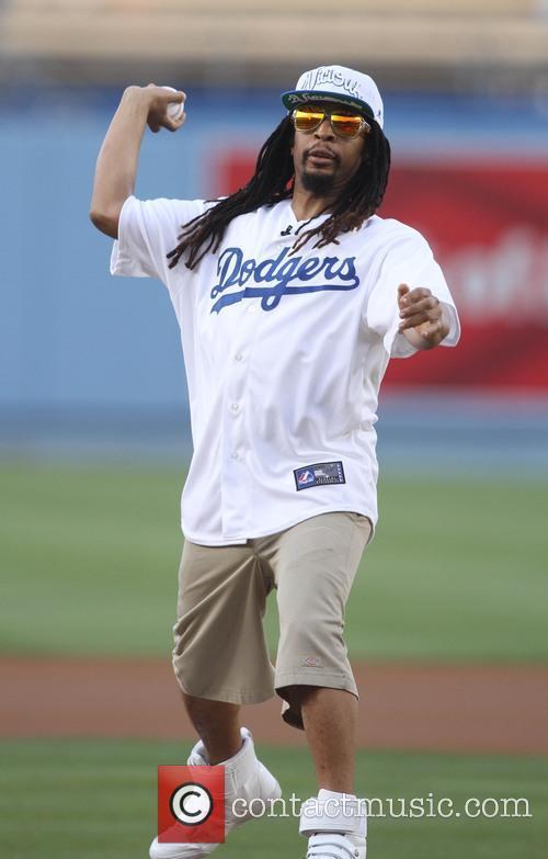 Lil Jon 5