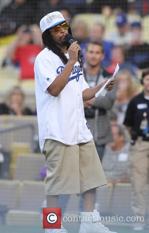 Lil Jon 6