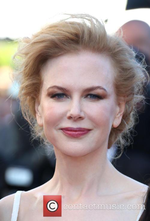66th Cannes Film Festival - La Venus a...