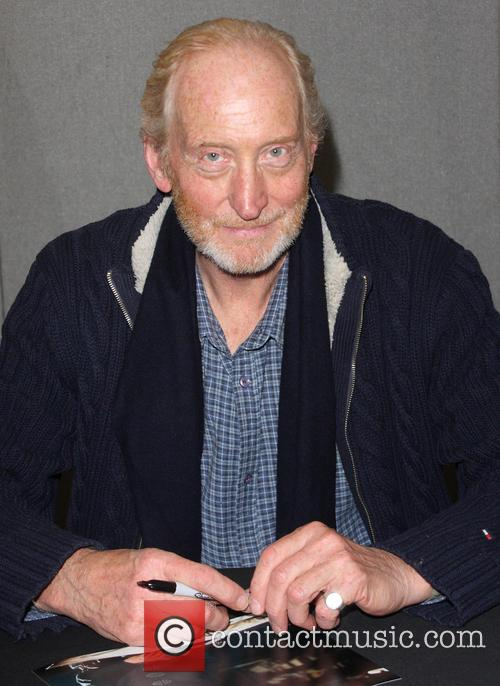 charles dance collectormania 3687296