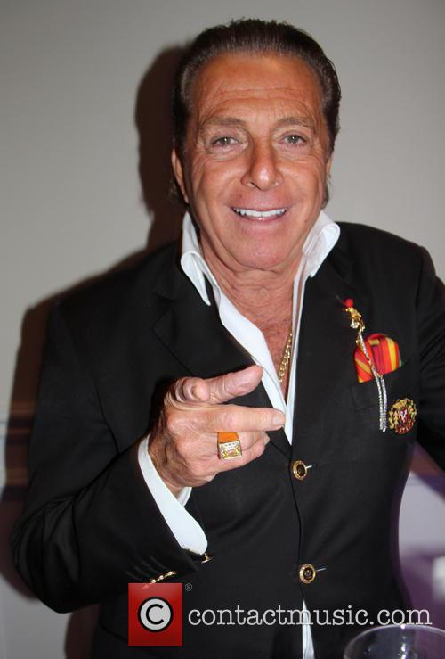 gianni russogianni russo mens shoes, gianni russo calzature, gianni russo godfather, gianni russo, gianni russo biography, джанни руссо, gianni russo schuhe, gianni russo net worth, gianni russo facebook, gianni russo wine, gianni russo imdb, gianni russo scarpe, gianni russo james caan, gianni russo san raffaele, gianni russo liverpool, gianni russo shoes review, gianni russo fotografo, gianni russo dsga, gianni russo movies, gianni russo dionne warwick