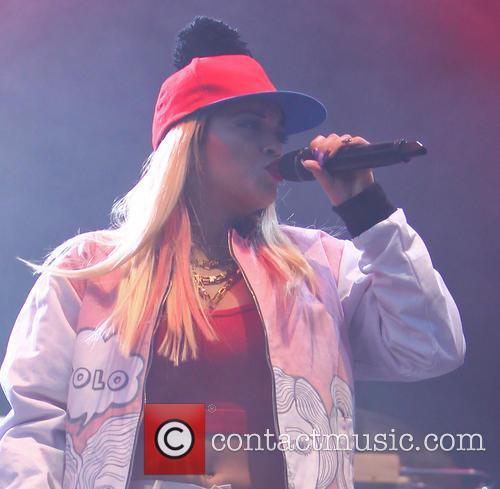 Rita Ora 28