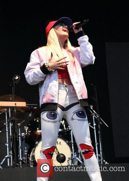 Rita Ora 73