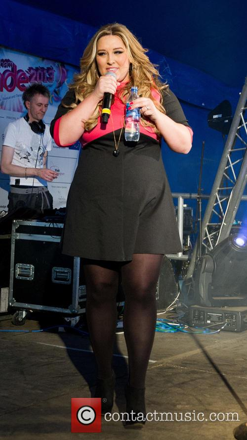 Leanne Mitchell 9
