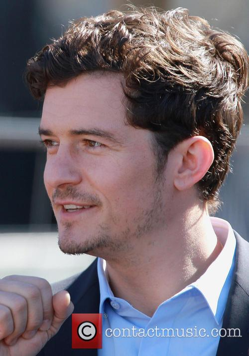 Orlando Bloom, Cannes Films Festival, Cannes Film Festival