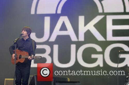 Jake Bugg 7