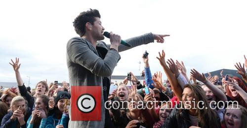 the script bbc radio 1s big weekend 3688664