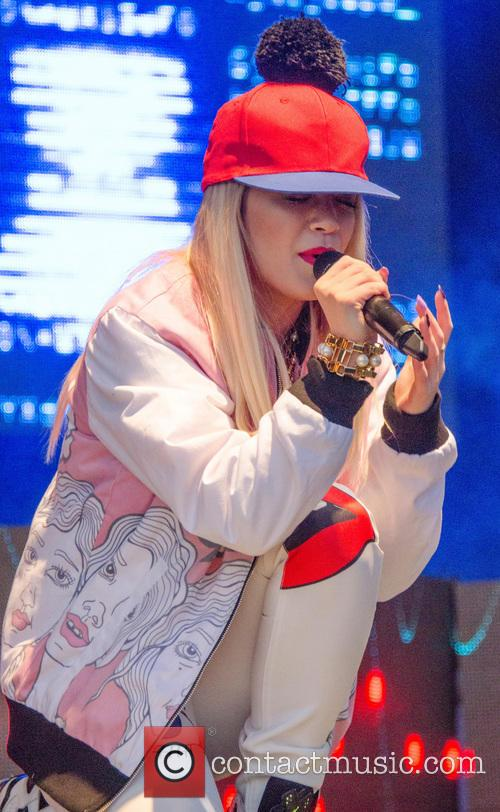 Rita Ora 91