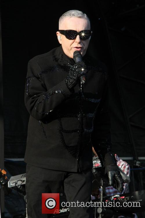 holly johnson as one in the park 3689558
