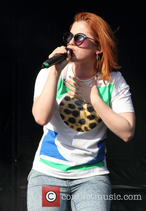 Katy B 1