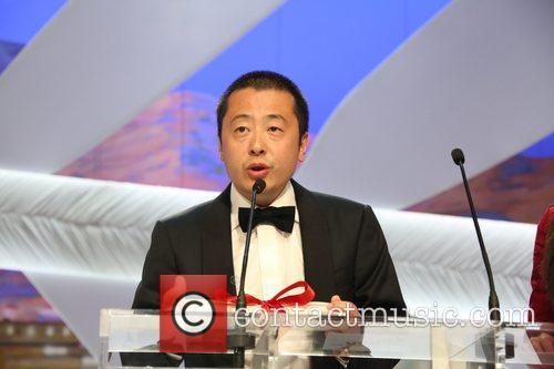 Jia Zhangke 8