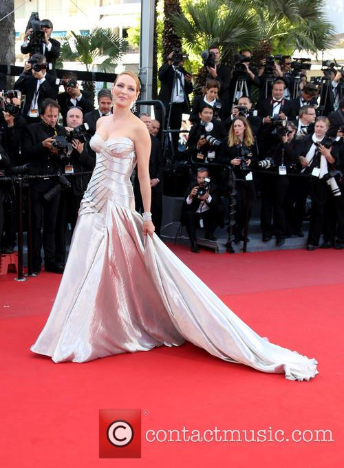uma thurman zulu premiere and closing ceremony 3690524