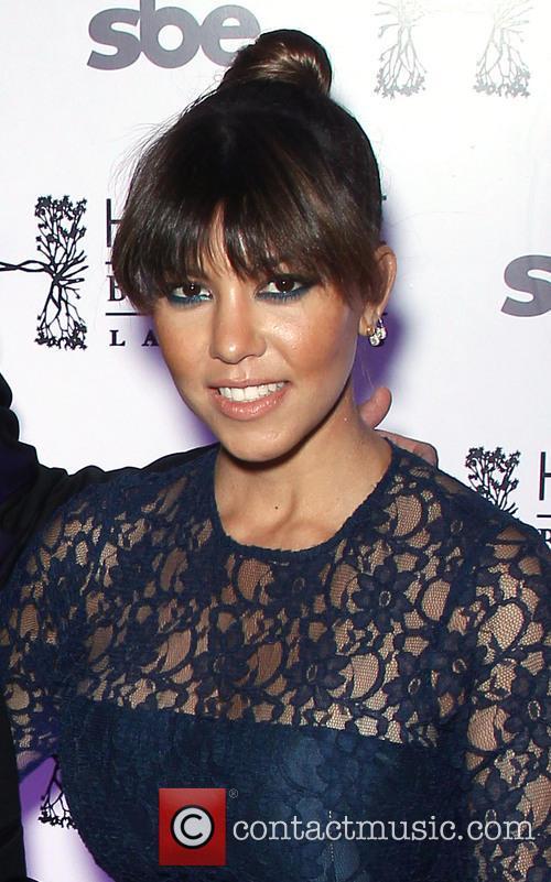 kourtney kardashian scott disick turns 30 with 3689517