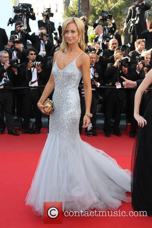 Lady Victoria Hervey 10