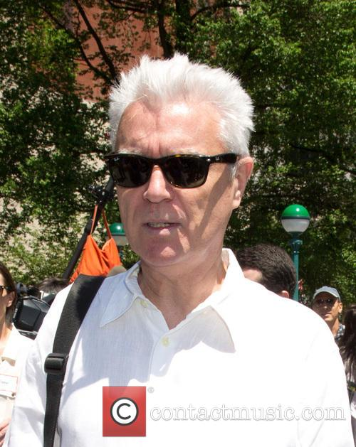david byrne citibike program press conference 3690173