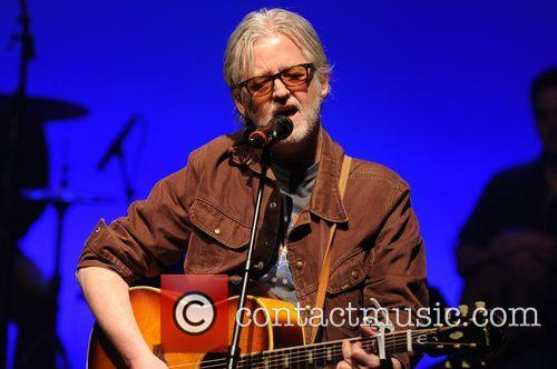 greg keelor country music association of ontario 3690473