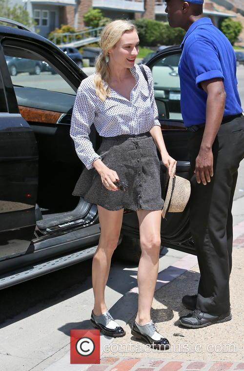 Diane Kruger 3