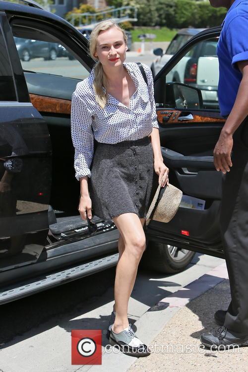 Diane Kruger 6