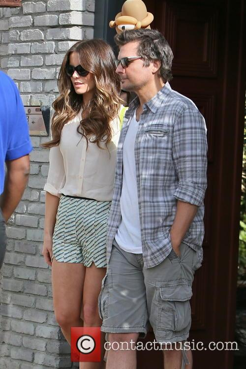 kate beckinsale len wiseman joel silver memorial day 3690290