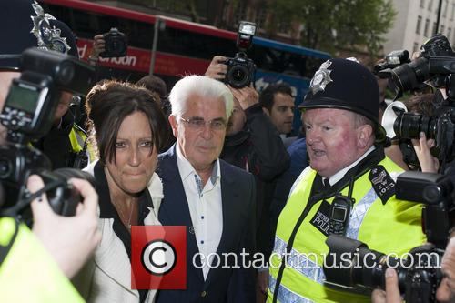 max clifford max clifford arrives at westminster 3690508