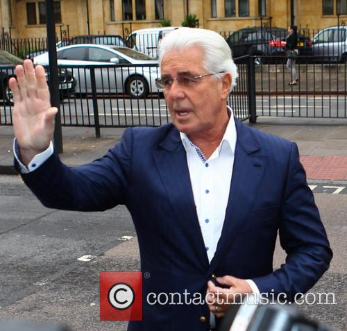 max clifford max clifford arrives at westminster 3690543