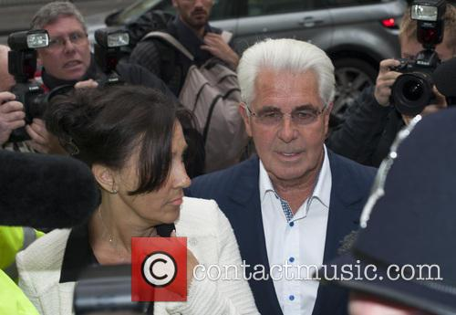 Max Clifford and Jo Westwood 3