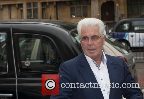 max clifford max clifford arrives at westminster 3690622