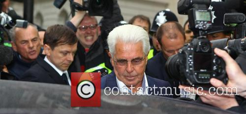 Max Clifford, Westminster Magistrates Court