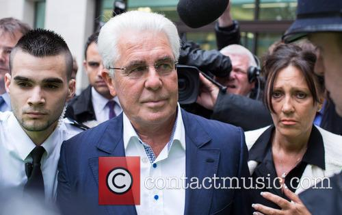 Max Clifford and Jo Westwood 5