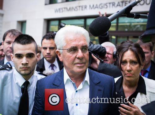 max clifford jo westwood max clifford arrives at 3690759