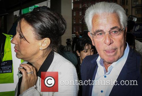 Max Clifford and Jo Westwood 8