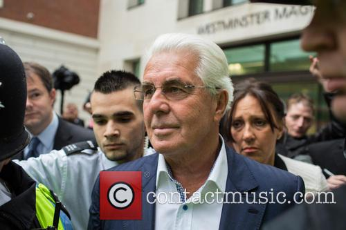max clifford jo westwood max clifford arrives at 3690764