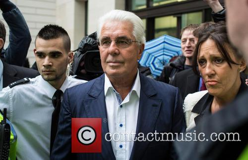 Max Clifford and Jo Westwood 11