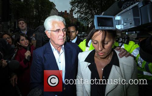 max clifford jo westwood max clifford arrives at 3690767