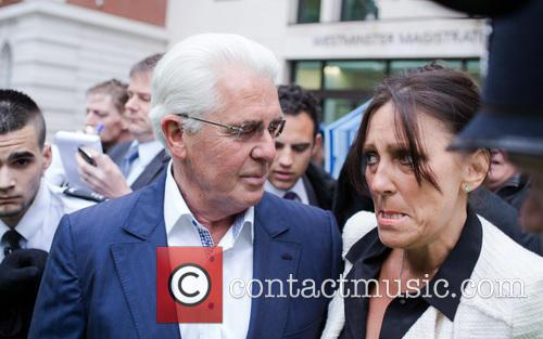 Max Clifford and Jo Westwood 14