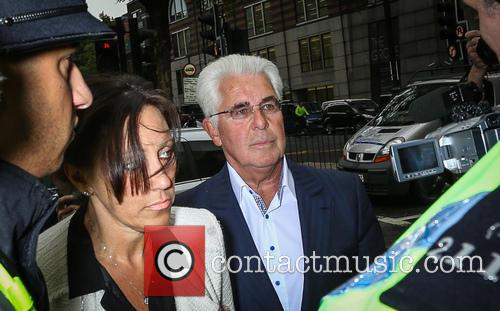 Max Clifford and Jo Westwood 15