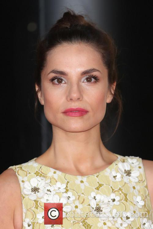 charlotte riley world premiere of edge of 4217826