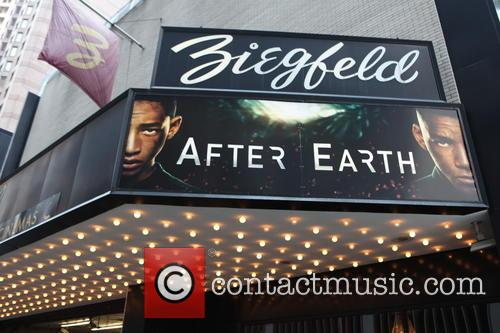 ziegfeld theatre new york premiere of after 3692517