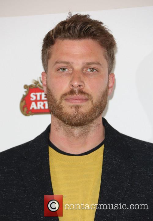 Rick Edwards 2
