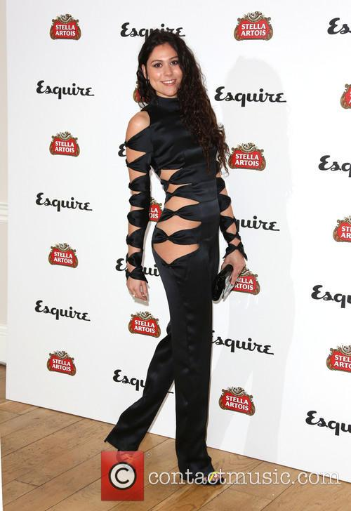 Eliza Doolittle Esquire