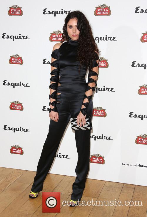 Eliza Doolittle 6