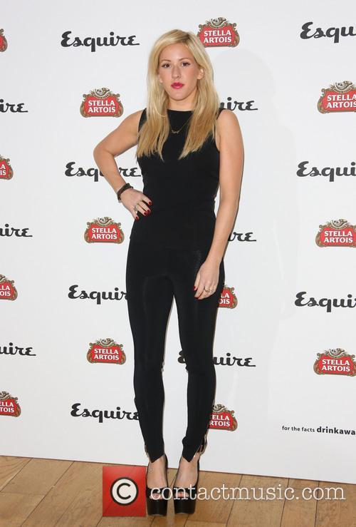 Ellie Goulding 2