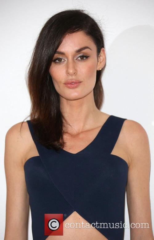 Nicole Trunfio 2