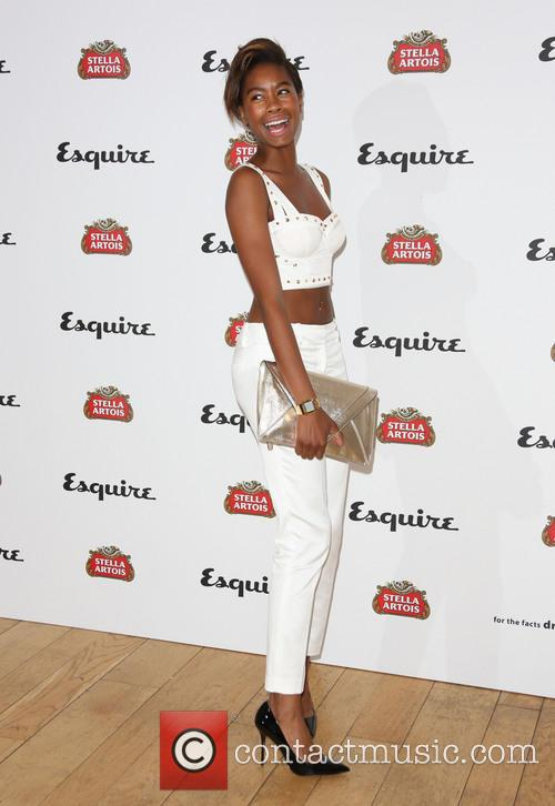 tolula adeyemi esquire and stella artois summer 3692181