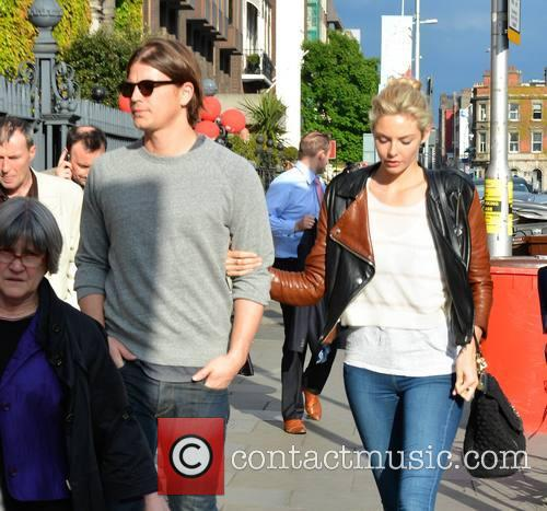 josh hartnett tamsin egerton josh hartnett and tamsin 3692067