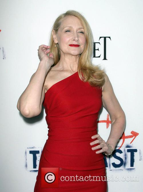 patricia clarkson the east premiere 3691366