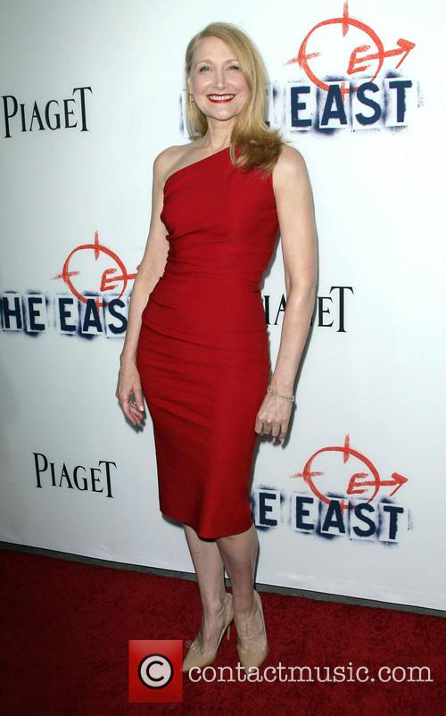 patricia clarkson the east premiere 3691372