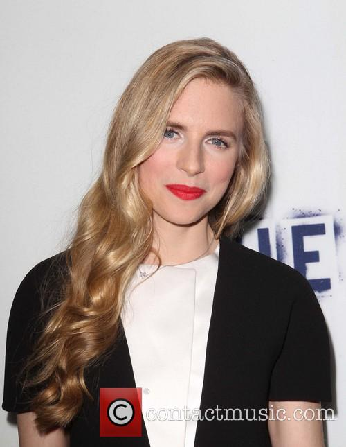 Brit Marling 8