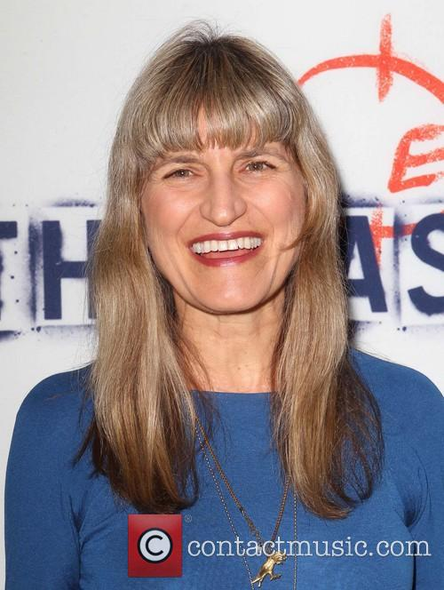 Catherine Hardwicke At The East Premiere