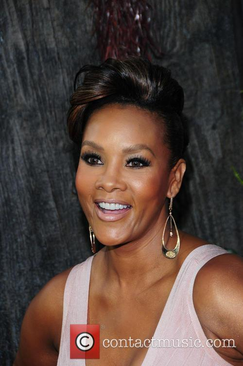 vivica a fox after earth premiere 3692792